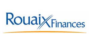 logo-rouaixfinances-480x2401