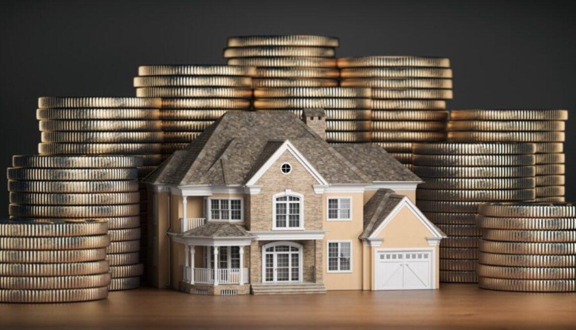 Quelles charges peut-on déduire en cas d'investissement locatif en LMNP ?